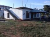House for sale in Trincomalee 5th milepost