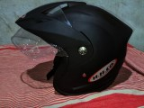 Helmet H.H.CO