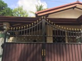 House for sale in Rathanapura