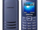 Samsung Other model  (New)