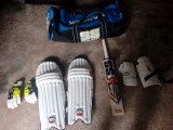 Cricket set sale