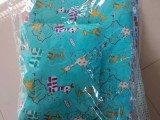 Baby cot sheets for sale!! Wholesale!!
