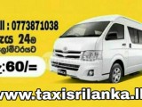 Srilanka  Taxi | Budget Online Taxi Sri Lanka | Taxi, Cab Service | 24x7 Airport Transfer  call  077 387 1038 Taxi offer Budget Taxi Service in Sri Lanka. We are the best solution for you to get around in Sri Lanka cheaply and safely.