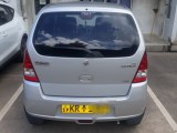 Maruti Suzuki Other Model 2011 (Used)