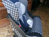 New baby car seat for sale