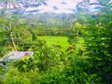 land for sell imaduwa